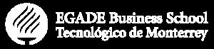 _TEC-LEA___University-logo_200px-white-ecb9972bcc9f0838c16fa17ffa2b9f09