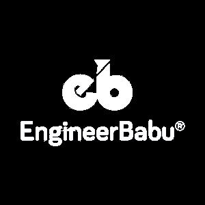 SLider logo image samples 1