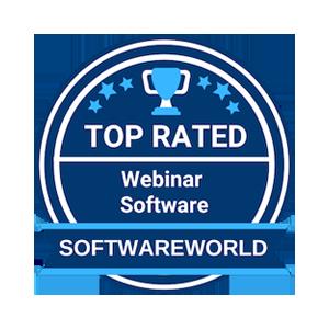 Softwareworld