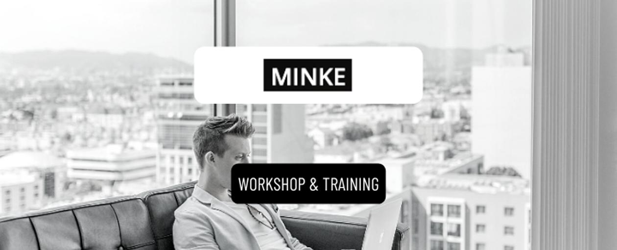Minke