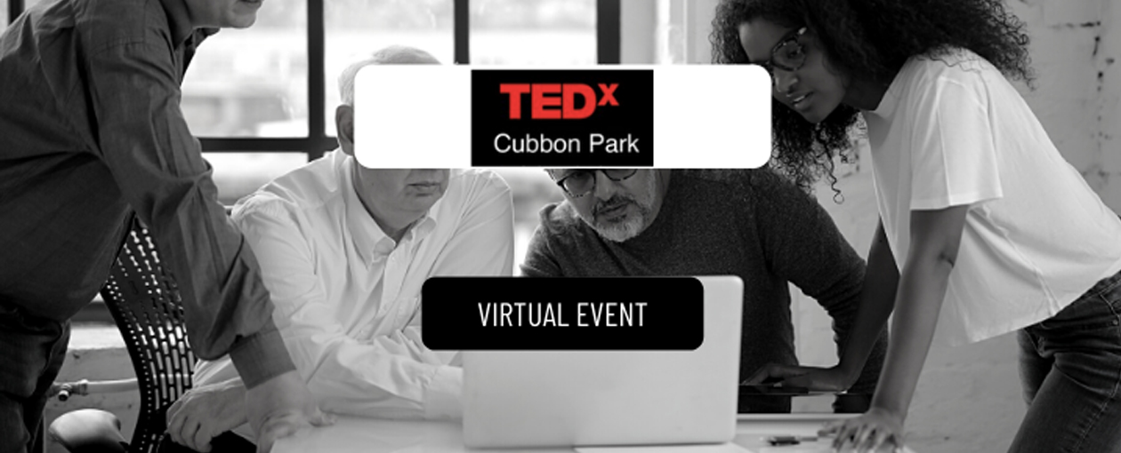 TEDx Cubbon Park: Bare Necessities' maiden global event on climate change and environment, powered by Airmeet