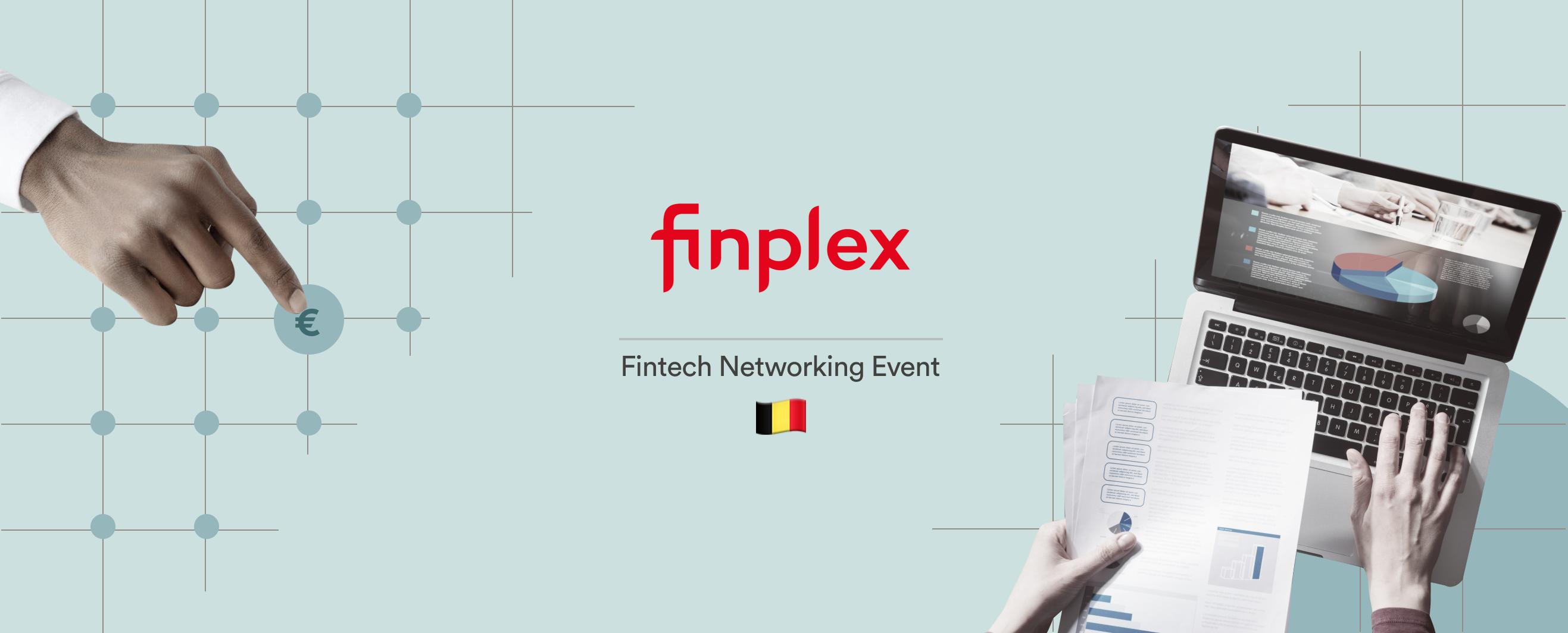 Finplex & Airmeet