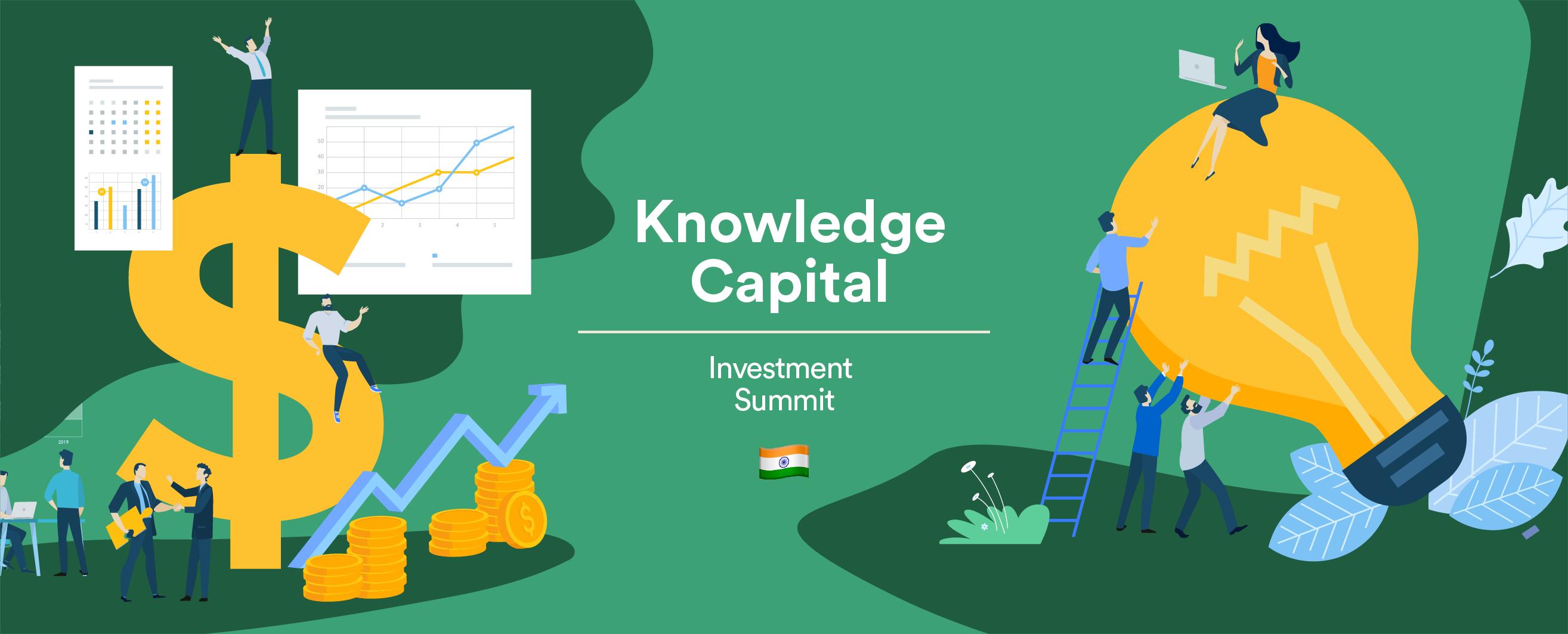 Knowledge Capital & Airmeet