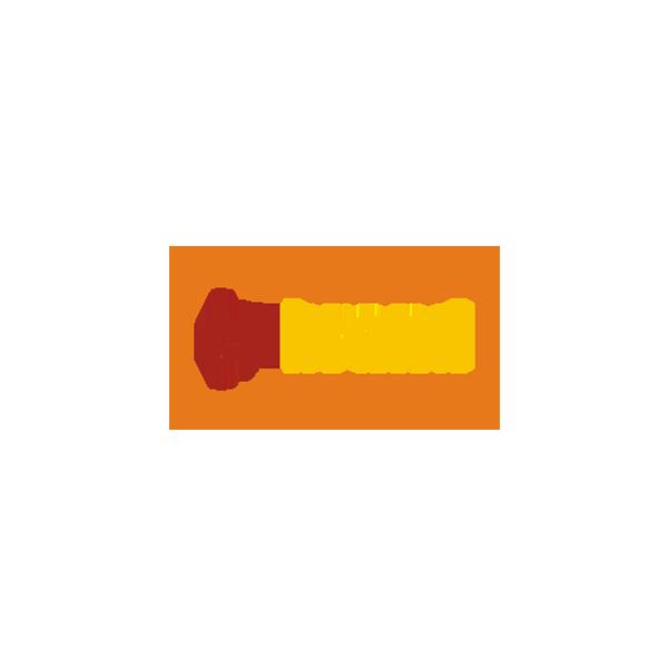 SLider logo image samples new112