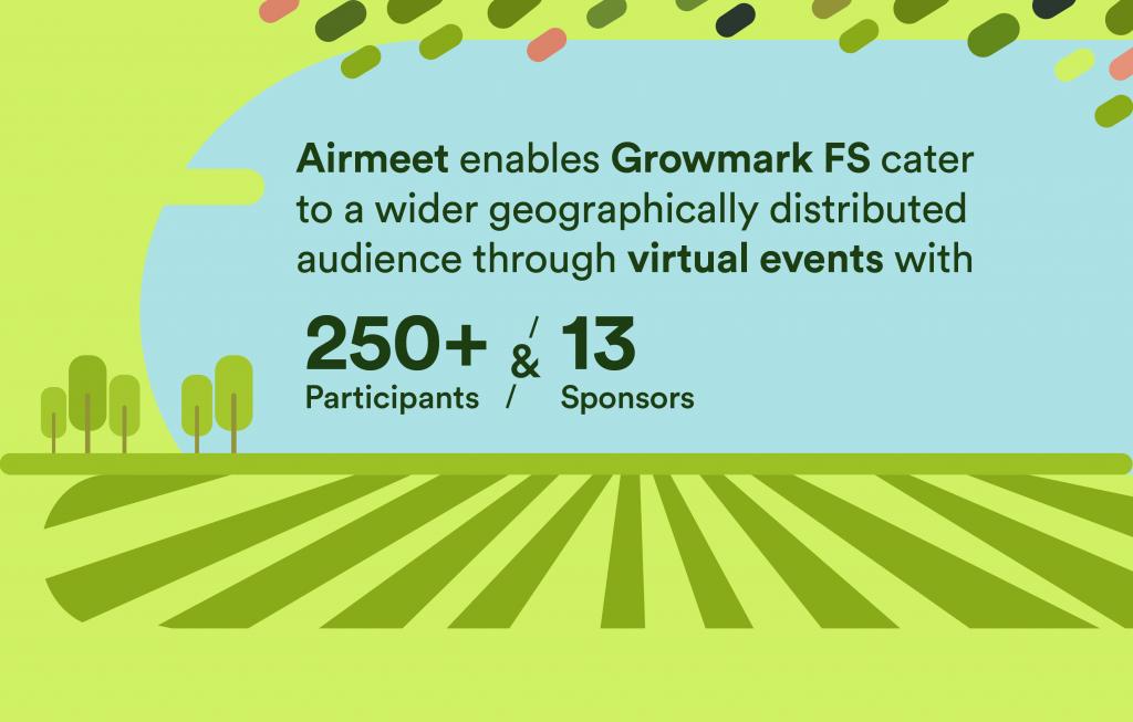 Growmark FS airmeet event numbers